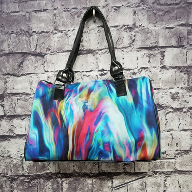 Dipity Bag - Water Color