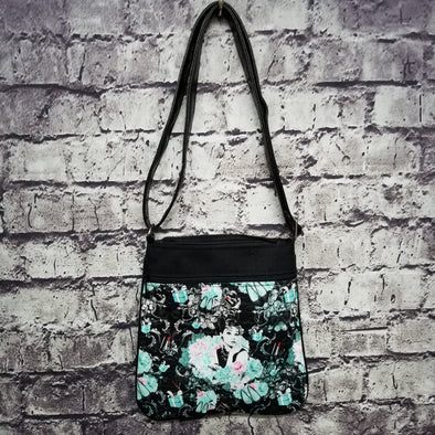 Crossbody - Breakfast at Tiffany's