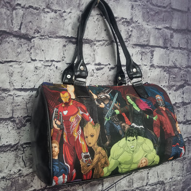 Dipity Bag - Infinity War