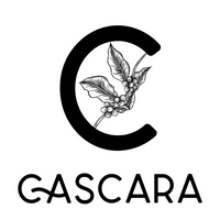 Cascara Coffee Trading L.L.C.