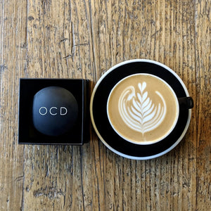 OCD V3 Coffee Distributor