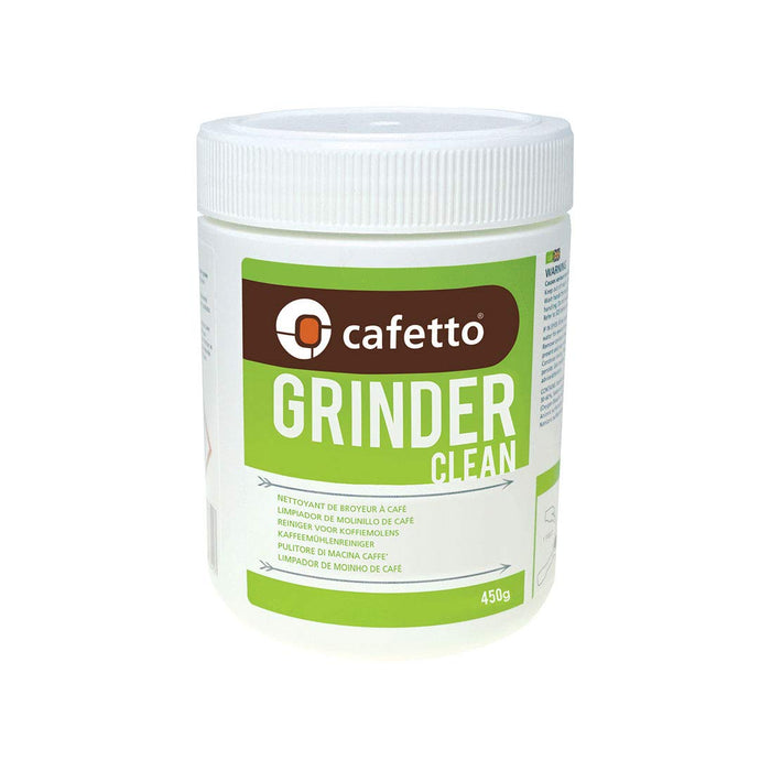 Cafetto Organic Grinder Cleaner