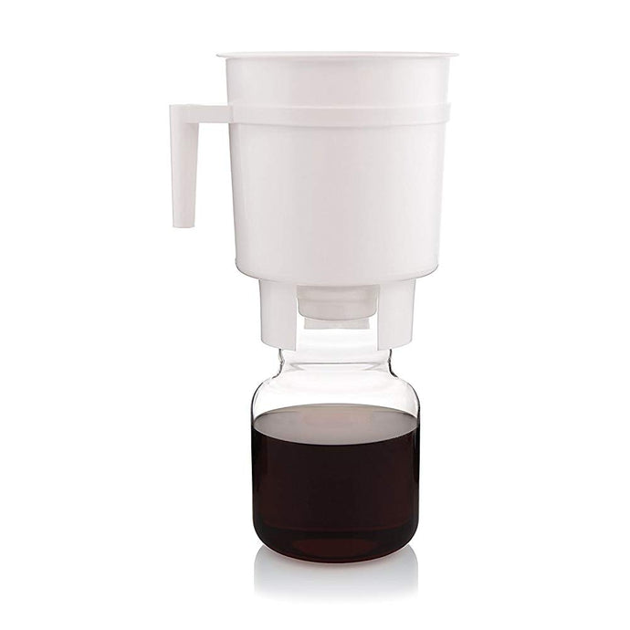 Toddy 2.2ltr Small Cold Brewing System