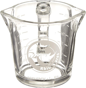 Rhinoware -2.4Oz Shot Pitcher with Handle
