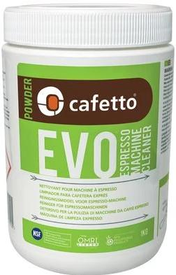 Evo - Espresso Machine Cleaner - 500g