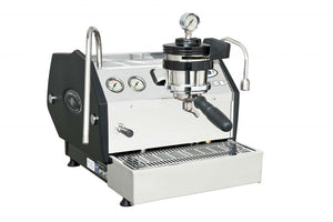 La Marzocco GS3 - AV/MP