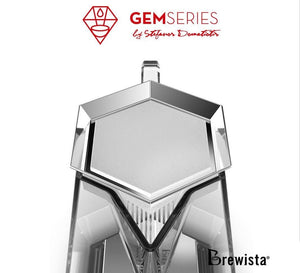 Brewista GEM Glass Server