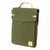 Hong Kong Laptop Bag - Army Green