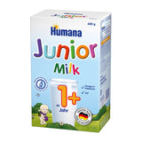 Humana Junior Milk - 600 g