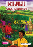 Kiswahili storybooks value pack