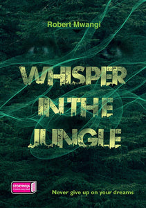 Whisper in the Jungle