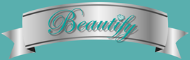 Beautify Skin Care