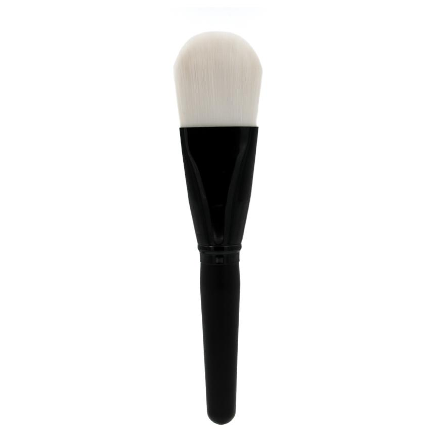 Jumbo Taklon Treatment Brush