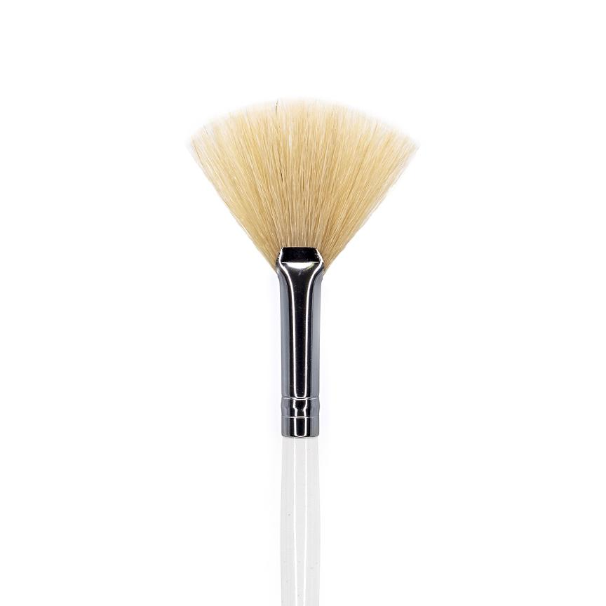 Medium Stiff Mask Brush 827 MED SH
