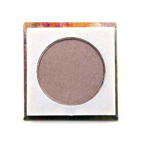 "Eyeshadow Travel Trios "" Limited Quantity! """