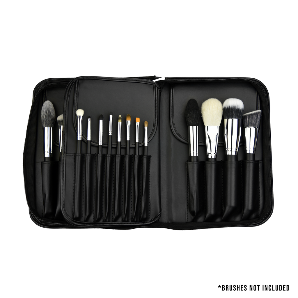 26 Slot Brush Case - BBC