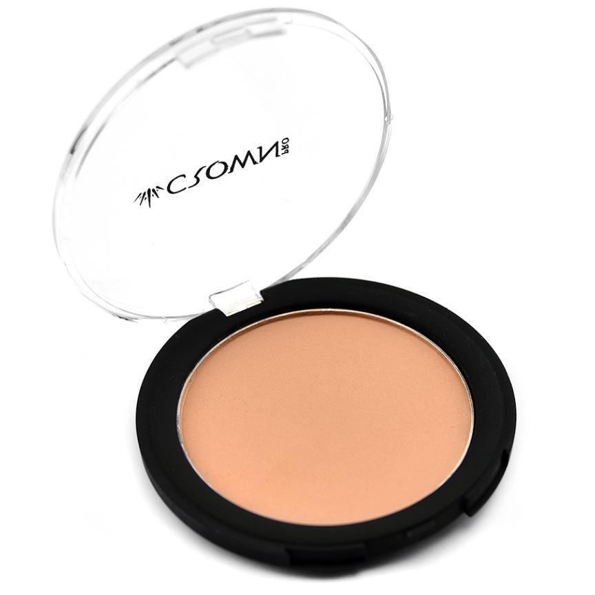 Crown Pro Bronzers - Light