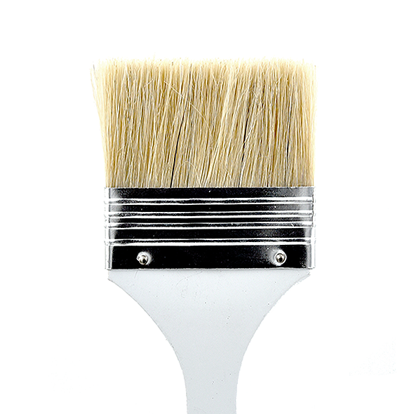 "BT3 - 2.75"" Body Treatment Brush"