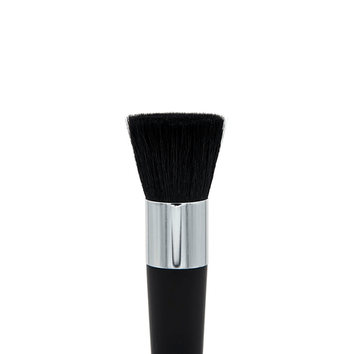 Mini Bronzer Brush
