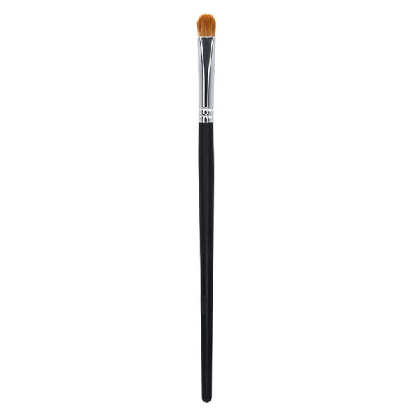 Firm Shadow Brush  C124
