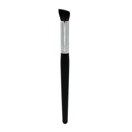 Round Angle Blender Brush