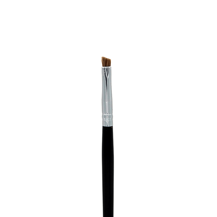 Stiff Brow Brush