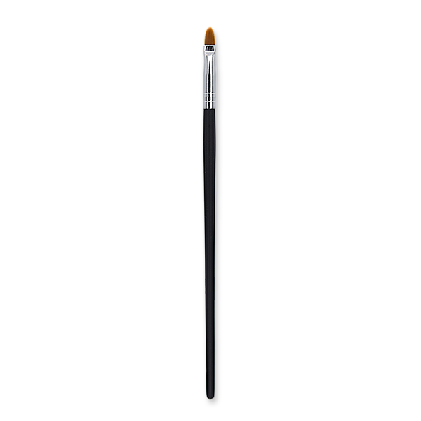 Pointed Lip Brush C323