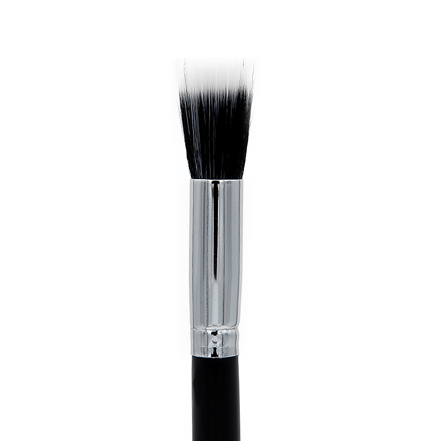 Small Duo Fiber Brush