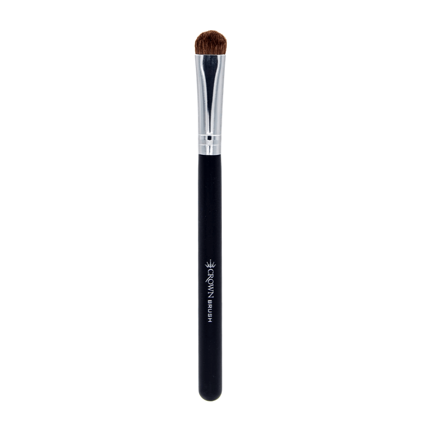 Crescent Shadow Brush