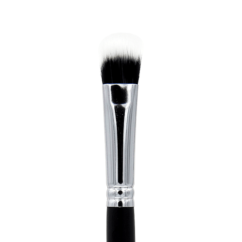 Deluxe Duo Fiber Shadow Brush