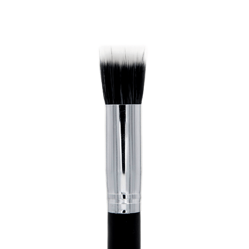 Mini Duo Fiber Blender Brush