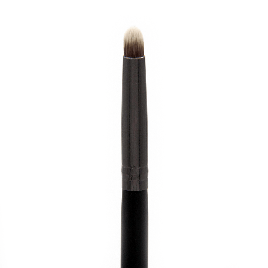 Precision Crease Brush