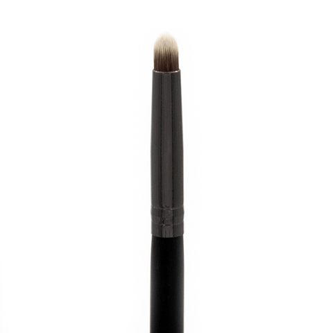 Deluxe Shadow / Crease Duet Brush