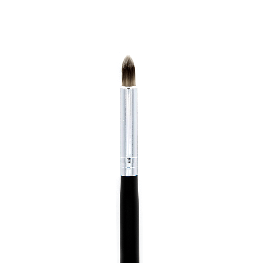 Smokey Eyeliner Brush
