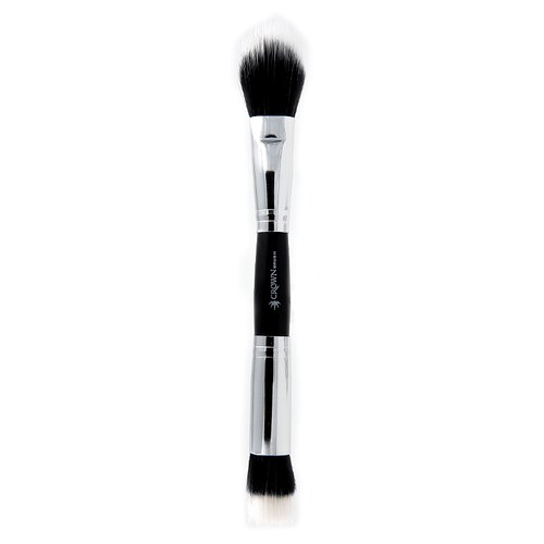 Duo Fiber Blush/Blender Brush