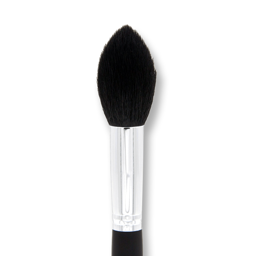 Pro Pointed Powder / Contour  C499