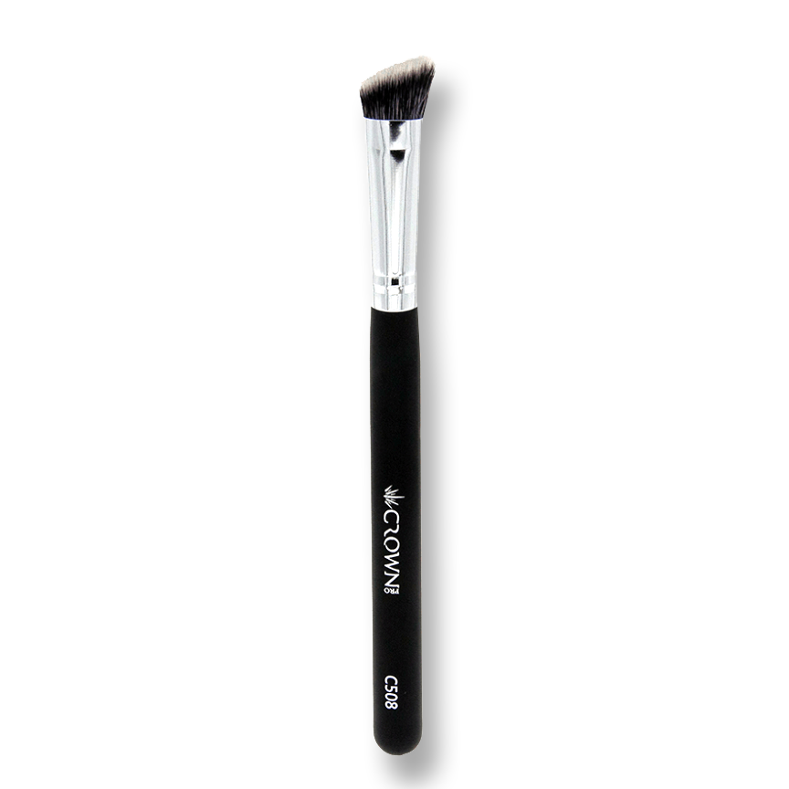 Pro Angle Blender Brush  C508