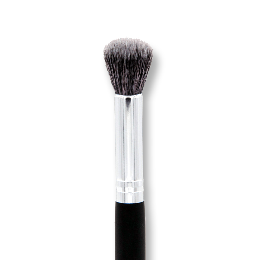 Pro Precision Dome Blender Brush  C517