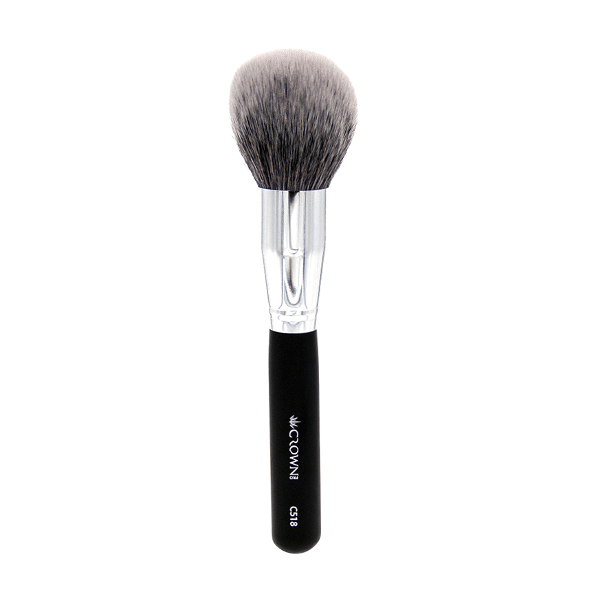 Pro Lush Powder Brush