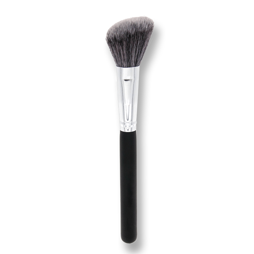 Pro Highlight Contour Brush  C522