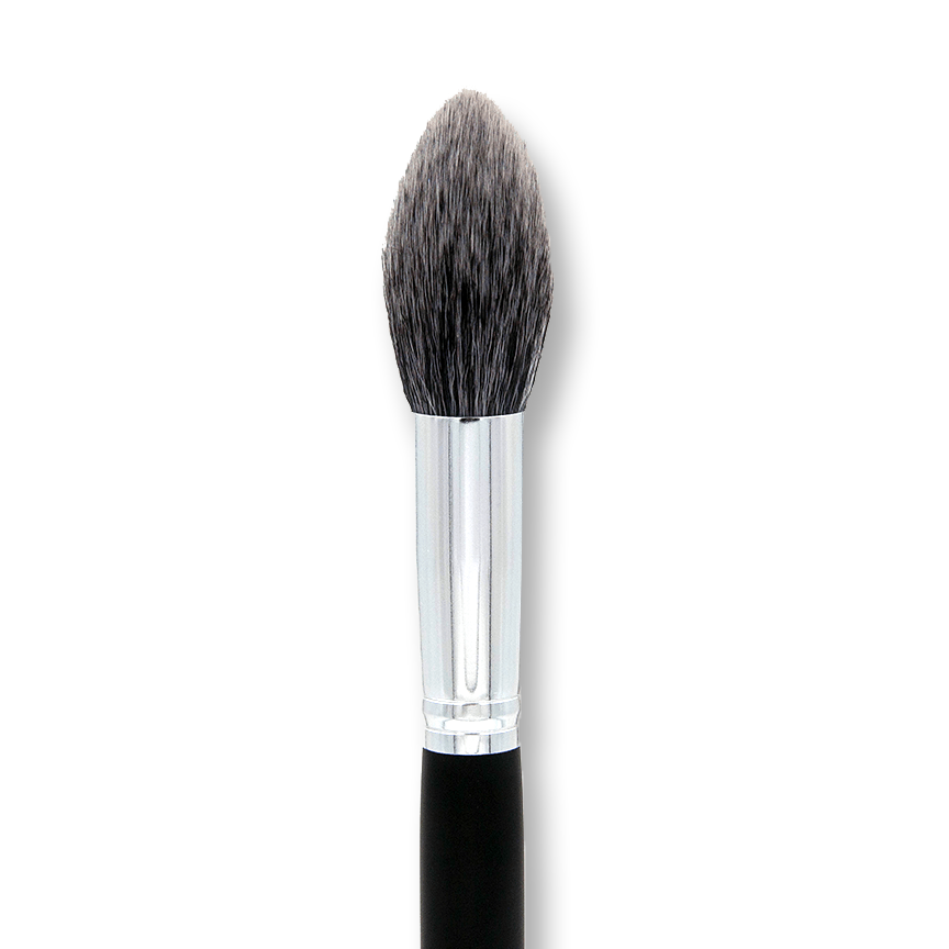 Pro Lush Pointed Powder / Contour Brush  C531