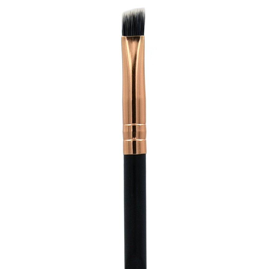 Deluxe Angle Definer Brush