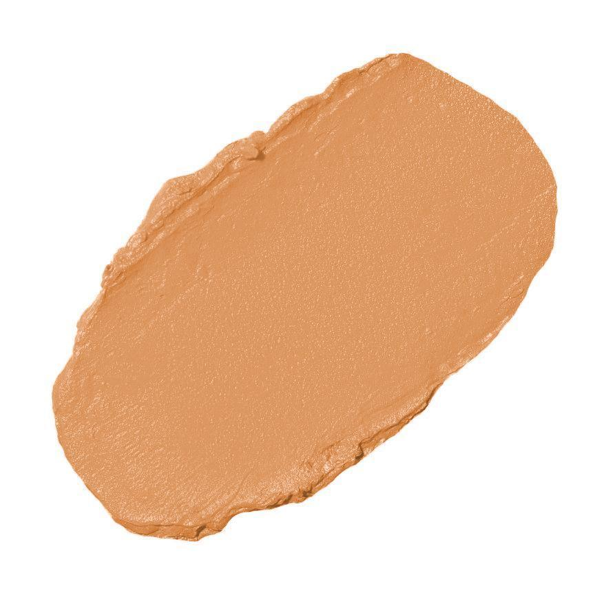 Concealer Stick Sun Kissed Swatch