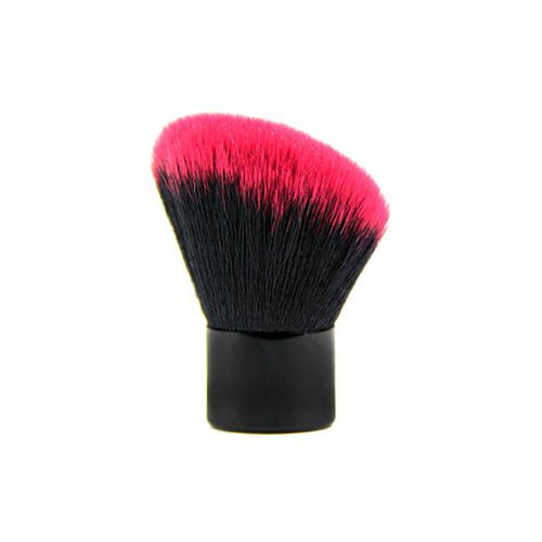 Angle Synthetic Kabuki Brush