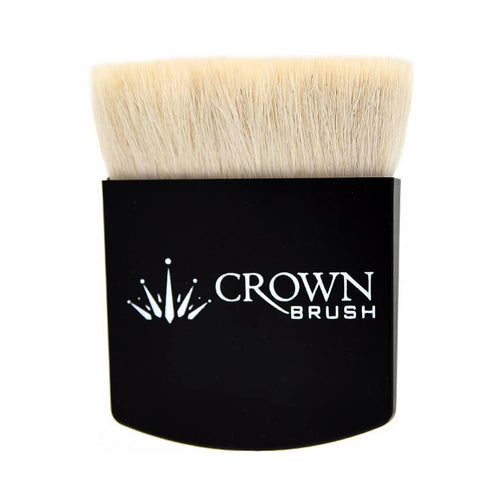 Geisha Brush