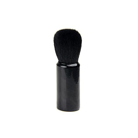 12 Piece Mini Bronzer Travel Brush