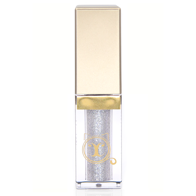 Luminesce Liquid Eyeshadow - LA03