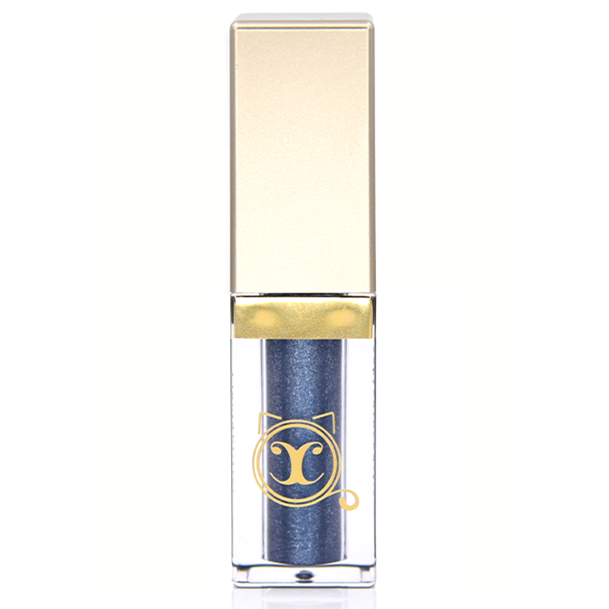 Luminesce Liquid Eyeshadow - LA14