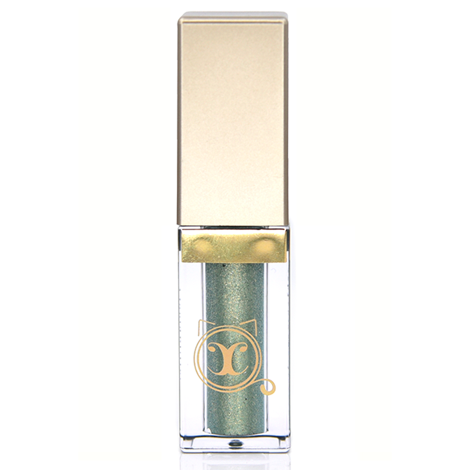 Luminesce Liquid Eyeshadow - LA20