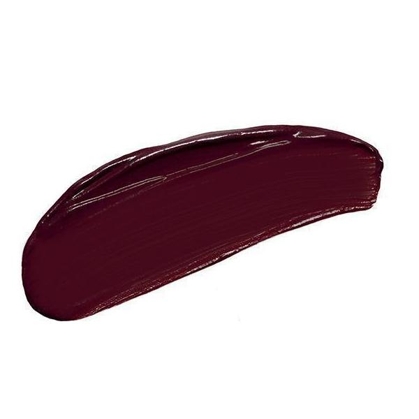 Crown Pro Lip Stain - Mistress Swatch